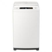 Haier 海尔 EB55M919 5.5公斤 全自动波轮洗衣机739元