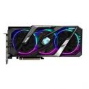 GIGABYTE 技嘉 AORUS GeForce RTX 2060 SUPER 显卡 8GB3699元包邮