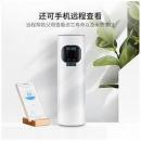 Joyoung 九阳 JR5001 反渗透纯水机 500G999元