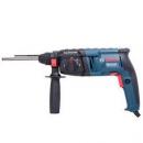 BOSCH 博世 GBH 2-20 三功能轻型电锤 +凑单品520.9元包邮(双重优惠)