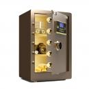 ONNAIS 欧奈斯 电子密码保管柜 60cm 348元包邮(需用券)¥348