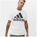 adidas 阿迪达斯 DT9933 男士圆领T恤69元(2人成团)