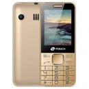 天语(K-TOUCH)E2 直板按键 老人手机 电信2G 老年手机 学生备用功能机 铂光金128元