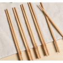 Telken   天然楠竹筷子  10双 独立装 7.9元(需用券)¥8