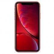 Apple iPhone XR 64GB 红色 移动联通电信4G全网通手机 双卡双待