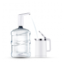 Ficarsi 斐佧思   电动触控桶装水抽水器 69元(需用券)¥69