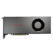 ASUS 华硕 Radeon RX 5700 游戏显卡