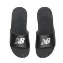 限尺码:New Balance M3068BK 男士拖鞋 *2件88元包邮(低至44元/件)