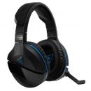 TURTLE BEACH Stealth 700 游戏耳机 1299元包邮(满减)¥1299