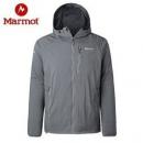 Marmot 土拨鼠 R52730 男士皮肤衣399.1元