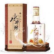 水井坊 井台瓶 52度 浓香型白酒 500ml375元包邮
