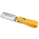 Kodak 柯达 K122 USB2.0 U盘37.9元