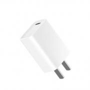 JDB 劲电宝 PD充电器苹果充电头 LX150331R 18W19.9元包邮(需用券)