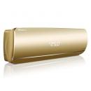Hisense 海信 KFR-35GW/EF18A1(1P41)  1.5匹 变频冷暖 壁挂式空调 2599元包邮(需用券)¥2599