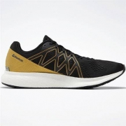 Reebok 锐步 FLOATRIDE ENERGY GKO13 EF7545 男子跑步鞋 *2件718元(合359元/件)