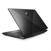HP 惠普 暗影精灵5 Air 15.6英寸游戏本(i7-9750H、16GB、512GB+1TB、RTX2070 8G Max-Q)