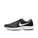 Nike Revolution 4 Black White 黑白 到手价319¥349