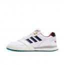 adidas A.R Trainer 白蓝红 两件实付到手779元¥899