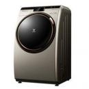 VIOMI 云米 ROSE(WD9Q)9公斤 洗烘一体机3999元