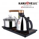 Kamjove 金灶 K9 自动上水电热水壶  券后275元¥275