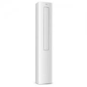 YAIR扬子空调KFRd-50LW/(5012912)aBp2-A12匹变频冷暖立柜式空调3399元包邮(需用券)