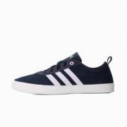 19日20点: adidas 阿迪达斯 女士休闲运动鞋161元