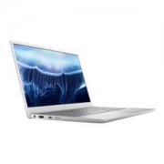 23日0点、新品发售:DELL戴尔灵越13700013.3英寸笔记本电脑(i5-10210U、8GB、1TB、MX250)7099元包邮(需预约)