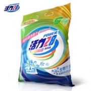 炫彩洗衣粉 1.038kg*1袋