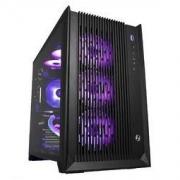 RAYTINE 雷霆世纪 Aorus75W 游戏组装电脑(i9-9900K、32GB、2TB SSD、Z390、RTX2080Ti)28999元