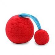 jollybaby 婴儿早教玩具红球13元(需用券)