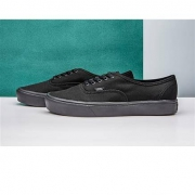 Vans Authentic Lite 范斯男鞋经典款364元包邮