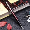 DUKE 公爵 933 钢笔 0.38/0.5mm 送墨水+墨囊 11.9元包邮(需用券)¥12