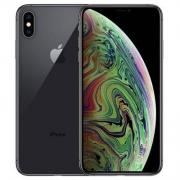 Apple/苹果 iPhone XS Max (A2103) 64GB 深空灰色