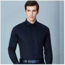 TRiES 才子 1175E0221 男士长袖衬衫低至54.5元包邮(立减)