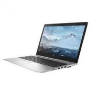 HP 惠普 EliteBook 755 G5 15.6英寸笔记本电脑(R5 2500U、8GB、256GB)