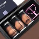 3个装送收纳架 干湿两用美妆蛋 券后¥7.9¥8