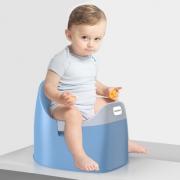 Mac 宝宝训练马桶儿童坐便器1-6岁 券后¥29.9¥30