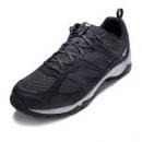 Columbia 哥伦比亚 YM1182419 男女缓震徒步鞋349元包邮(需用券)
