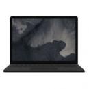 历史低价: Microsoft 微软 Surface Laptop 2 13.5英寸 触控超极本(i7-8650U、8GB、256GB)8499元包邮