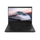 ThinkPad 思考本 E480 3YCD 14英寸笔记本电脑(i5-8250U、8GB、1TB+16GB傲腾) 3799元包邮¥3799