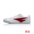 LI-NING 李宁 AGCP132 男款休闲运动鞋138元包邮