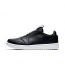AIR JORDAN 1 RET LOW SLIP AJ1 女子运动鞋AV3918529元起包邮
