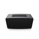 360 AI音箱MAX 智能音箱143.1元
