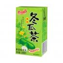 惠尔康 冬瓜茶 248ml*10盒 10.8元包邮¥11