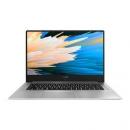 MAIBENBEN  麦本本 小麦6 Pro 15.6英寸超薄笔记本电脑 (5405U、8G/、256G PCI-E固态+1T)3898元包邮