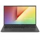 值哭、88%屏占比!华硕 Vivobook 15 轻薄型笔记本电脑Prime直邮到手2713元