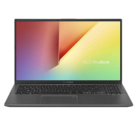 值哭、88%屏占比!华硕 Vivobook 15 轻薄型笔记本电脑