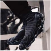 Mizuno 美津浓 RHRN D1GA199909 男子顶级跑步鞋2688元(需用券)