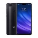 Xiaomi/小米  小米8  4GB+64GB 青春版 全网通4G双摄手机949元包邮(需用券)
