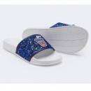 Balabala 巴拉巴拉 女童凉拖鞋29.7元包邮(1件3折)